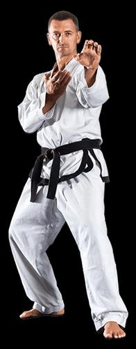 Grand Master of Martial Arts Lessons for Kids in Zephyrhills FL - Master full Profile homepage slide